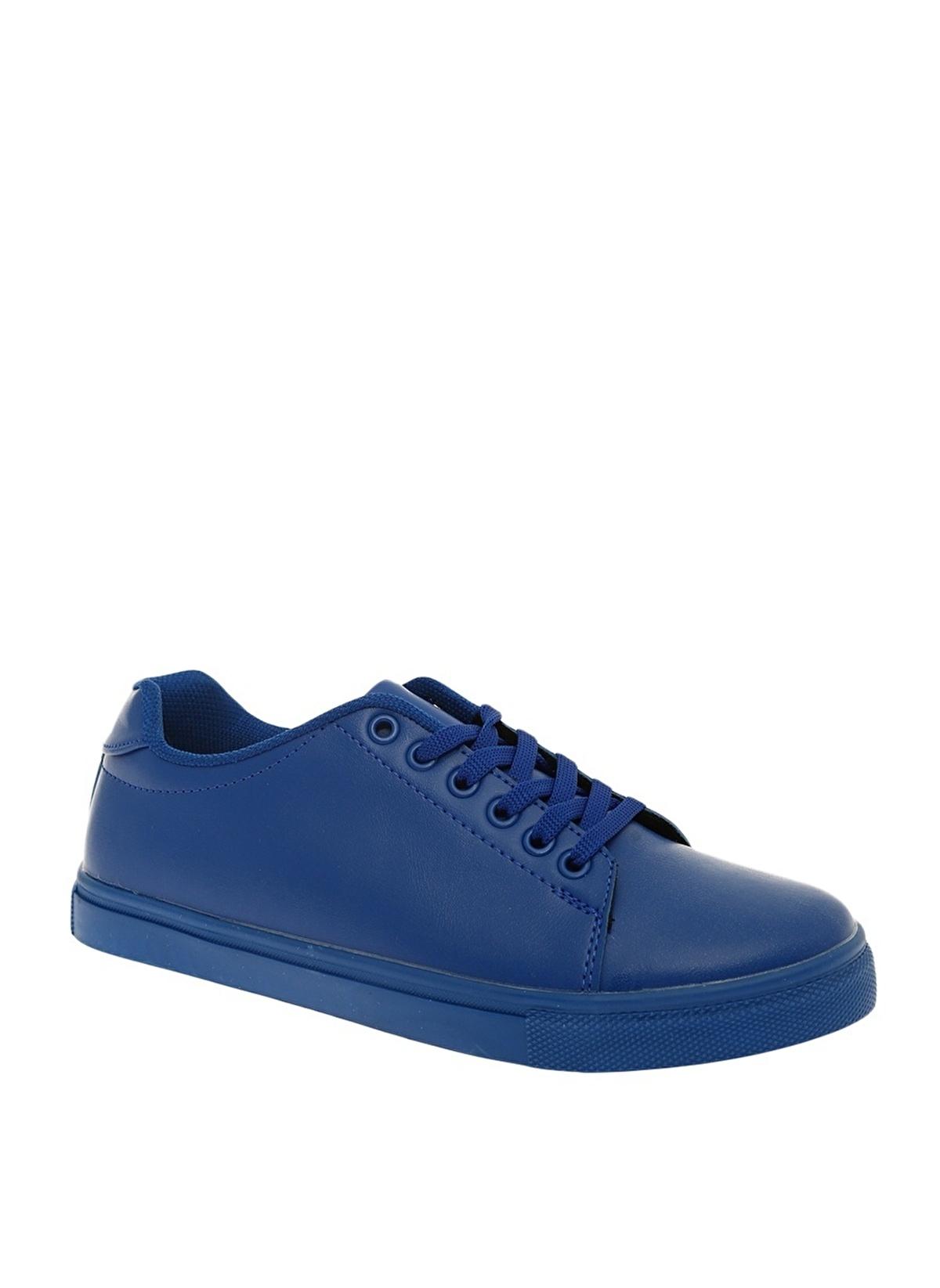 Limon Company Lifestyle Ayakkabı 520138968 Spor Ayakkabı – 28.99 TL